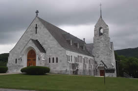 Churches Welcome To The Official Site Of Town Of Proctor